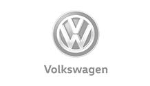 Jedel | Volkswagen
