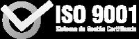 ISO9001 Jedel Ferramentas