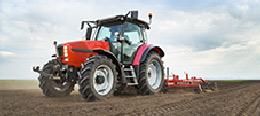 Jedel || Segmento Agroindustrial